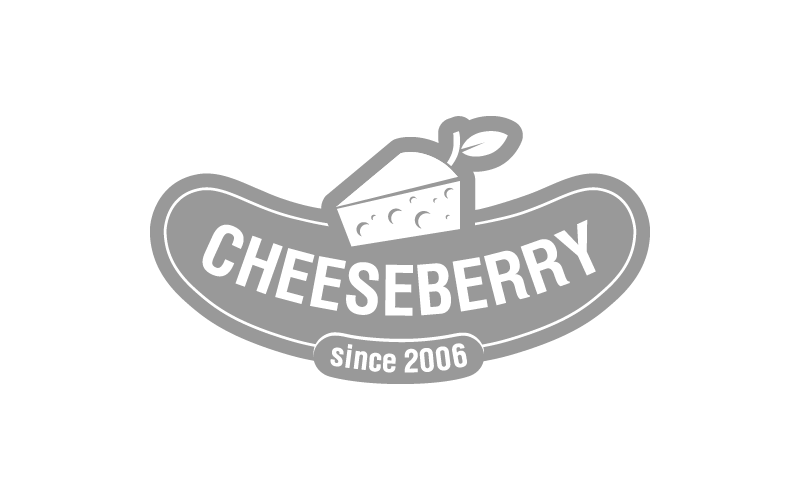 Cheeseberry, Lubasha